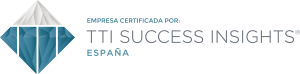 Empresa Certificada por TTI Success Insights